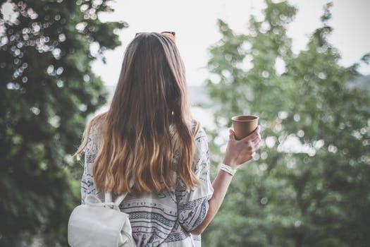 girlcoffeewoods